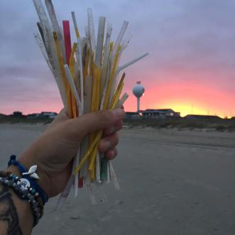 straws Sam.jpg