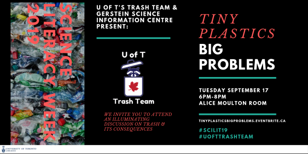 Eventbrite Trash Team Panel Poster.png