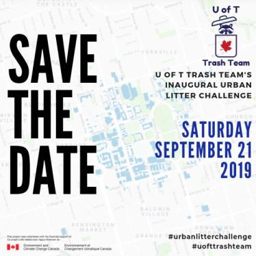 UrbanLitterChallenge2019-SavetheDate-EN