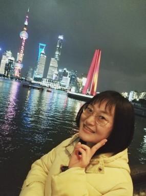 lingyun picture